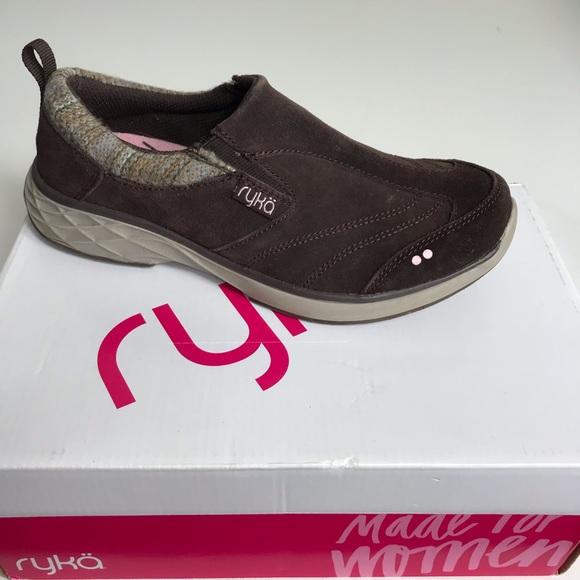 Terrain Womens Slip On Sneakers | Poshmark
